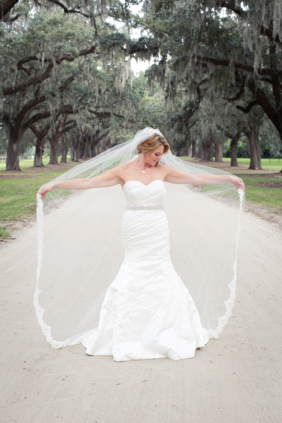 charleston-wedding-vendor-paige-winn-photo