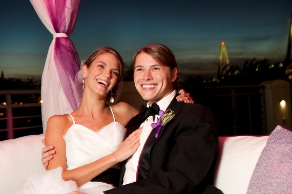 charleston-wedding-venue-harborside-east-2
