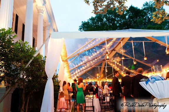charleston-wedding-venue-wickliffe-house-2