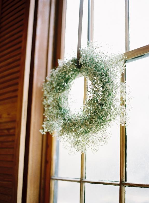 charleston-wedding-wreath