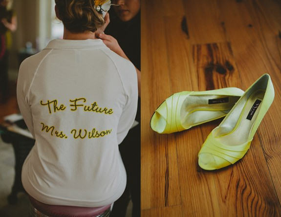 charleston-wedding-yellow-shoes