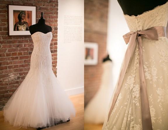 bella bridesmaid