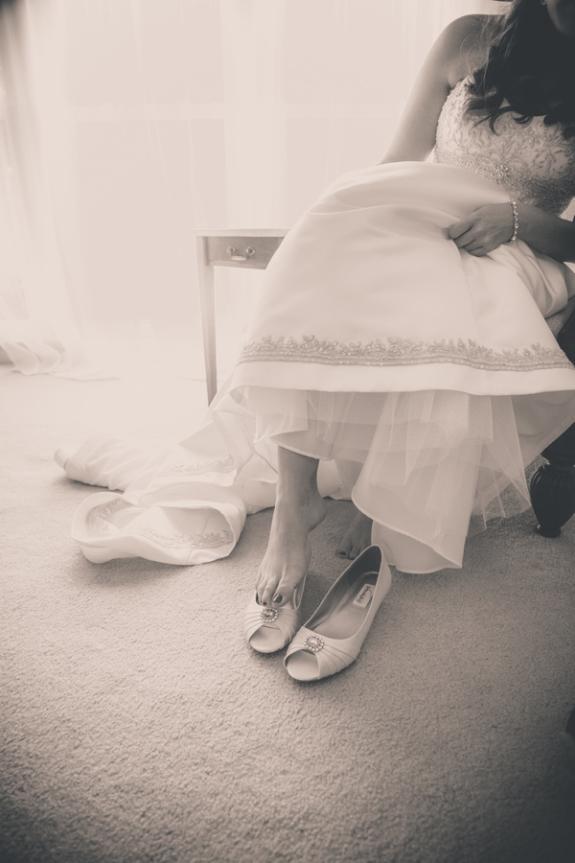 charleston-weddings-richard-bell-photography