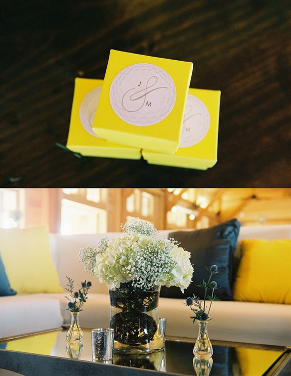 charletson-wedding-sweetgrass-social-event-and-design