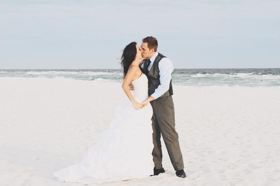 myrtle beach wedding venues