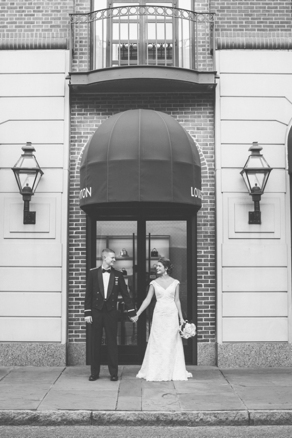 downtown-charleston-wedding