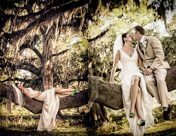 hilton head wedding blogs