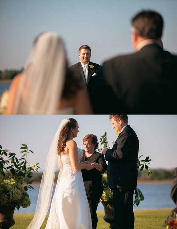 hilton-head-wedding-richard-bell-photography