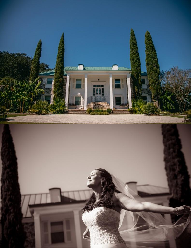 island-house-wedding-reception