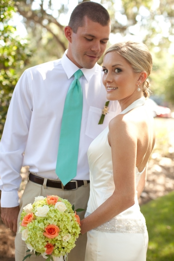 lowcountry wedding vendors