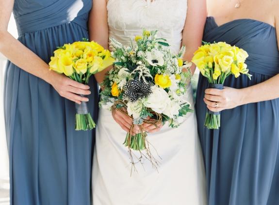 lowcountry-wedding-virgil-bunao