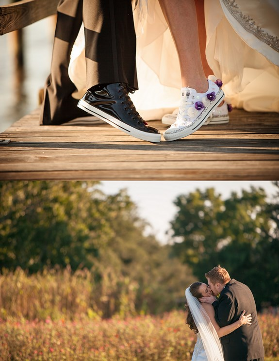 lowcountry-weddings