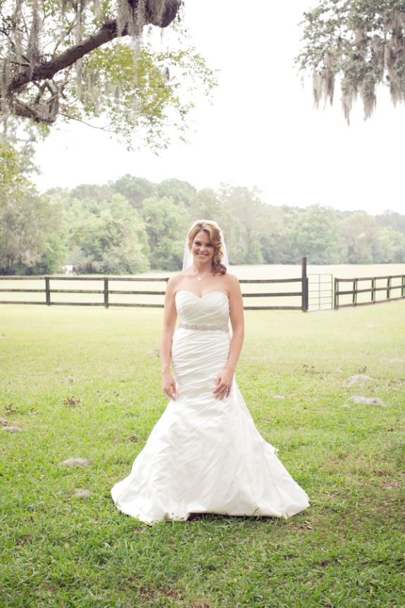 lowcountry-weddings