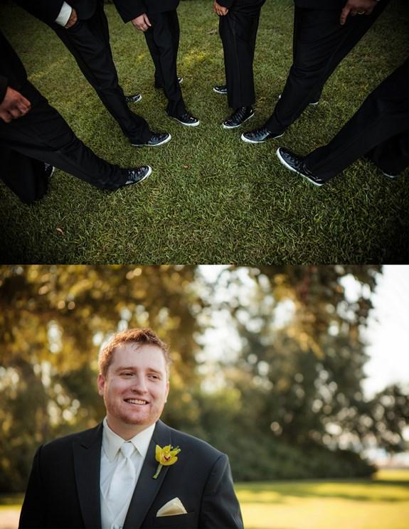 myrtle-beach-wedding-richard-bell-photography