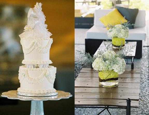 myrtle-beach-wedding