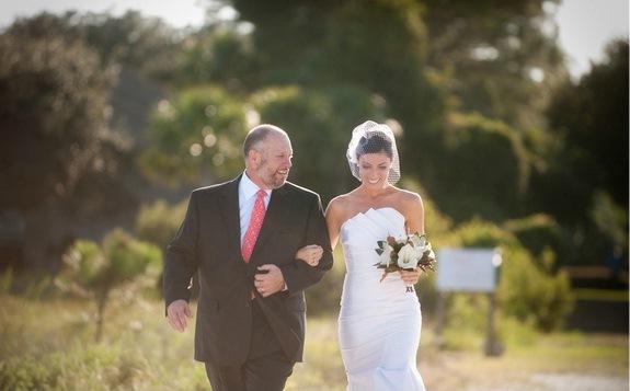 bluffton south carolina weddings