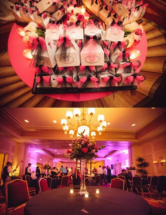 mills house hotel weddings