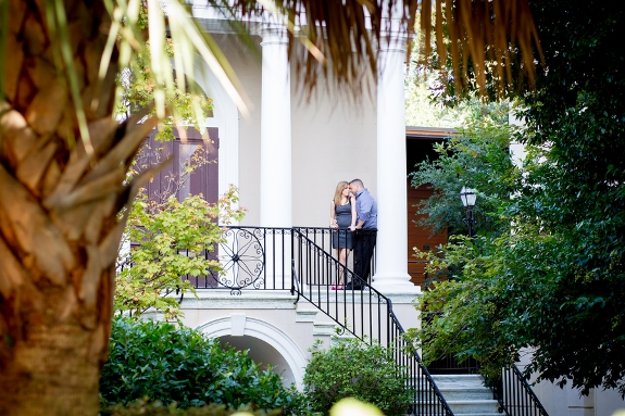 hilton head wedding vendors
