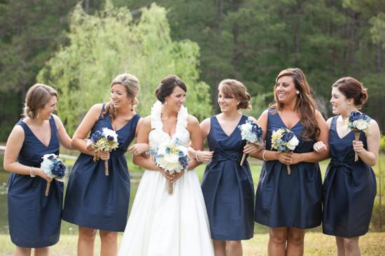 charleston weddings photography via diana deaver photography