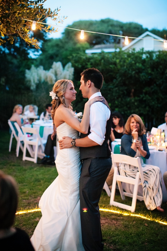 charleston destination weddings