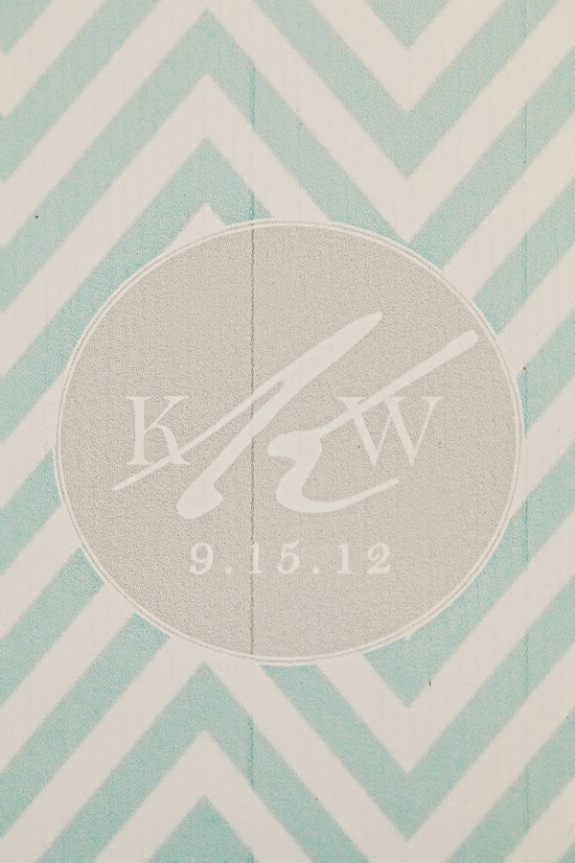 charleston-wedding-kiawah-island-venue-cassique-13