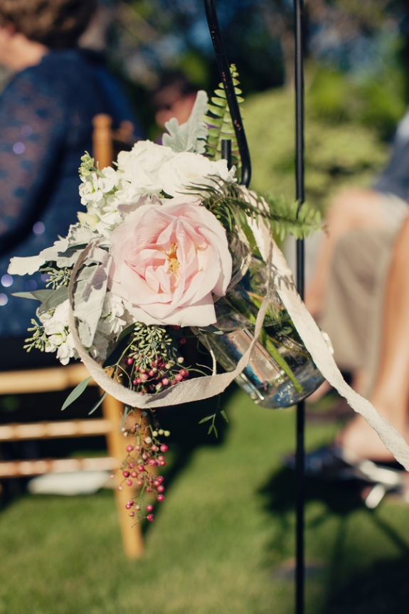 charleston-wedding-kiawah-island-venue-cassique-6