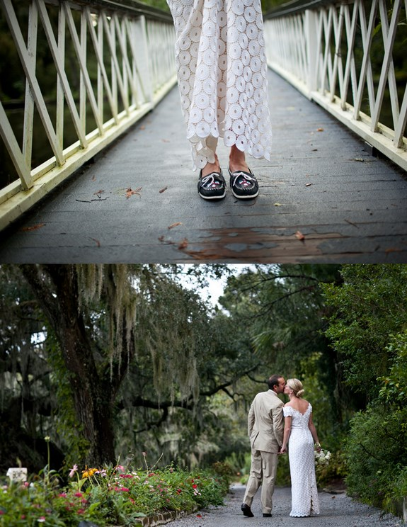 charleston-wedding-magnolia-plantation-16