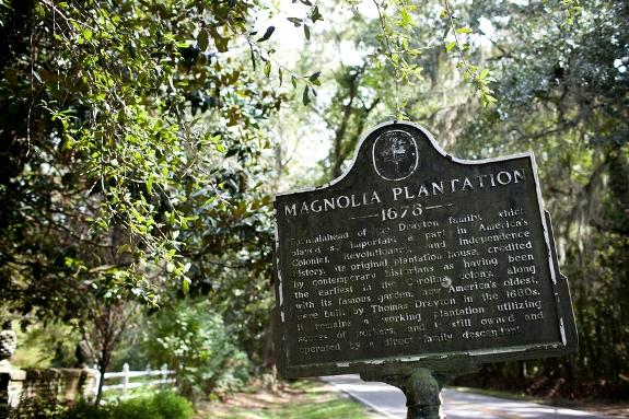 Magnolia Plantation Wedding Emily Andrew A Lowcountry Wedding Blog Amp Magazine
