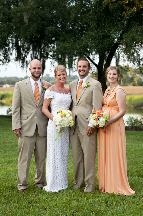 charleston-wedding-magnolia-plantation-carmen-ash-photography-5