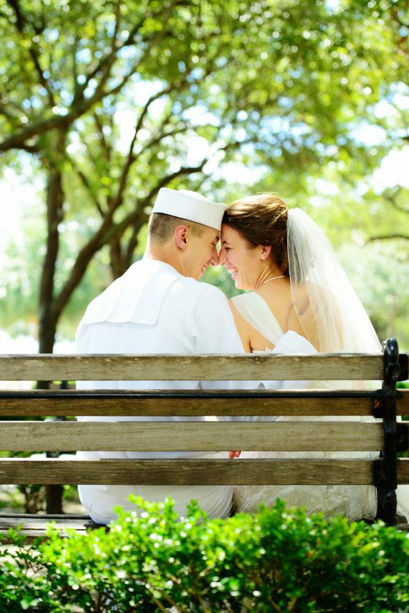 charleston wedding photography at magnolias restaurant via charleston wedidng photography