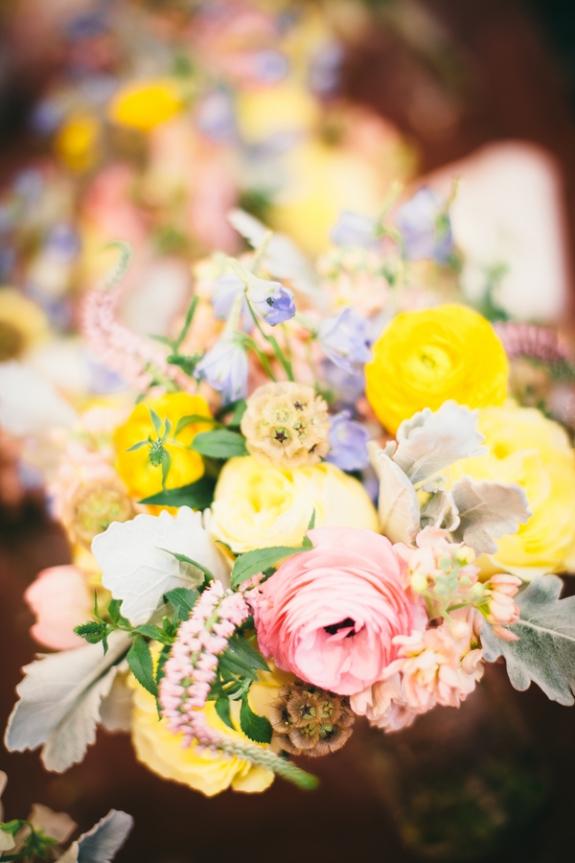 charleston weddings at mccradys via jenna marie photography