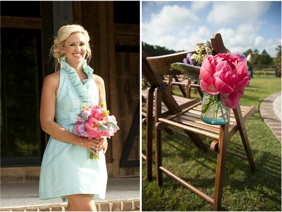 charleston wedding photography at pepper plantation via reese moore wedding photography