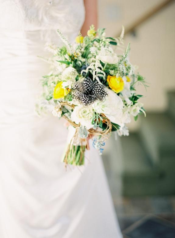 charleston weddings photography at pepper plantation via virgil bunao photography