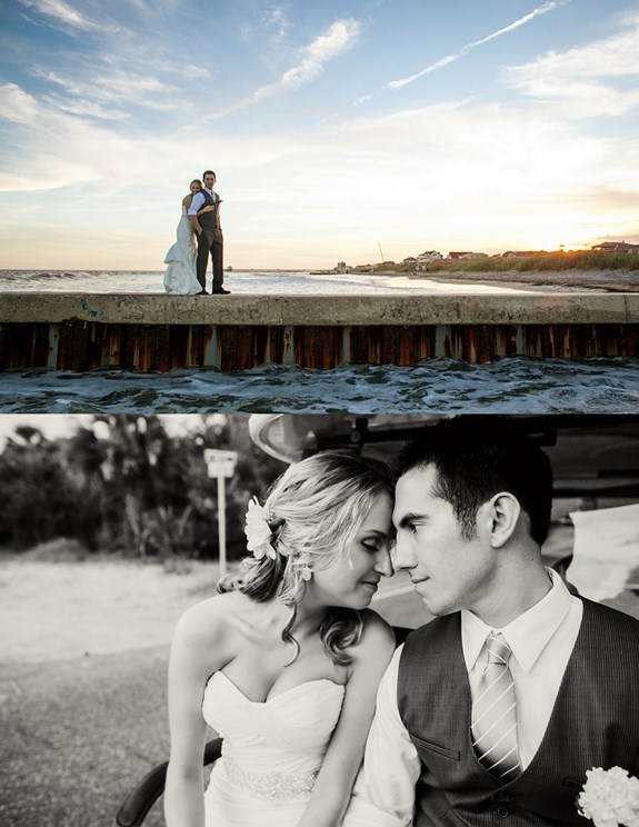 charleston weddings, myrtle beach weddings, hilton head weddings