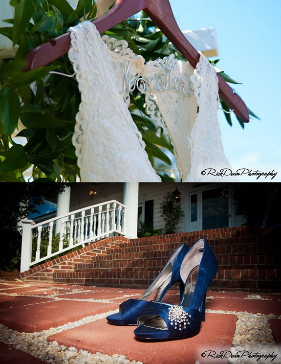 charleston-wedding-rick-dean-photography