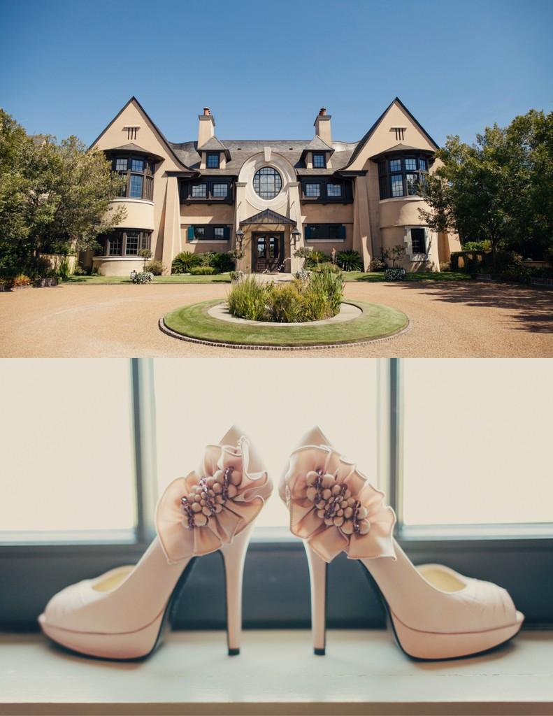 charleston-wedding-riverland-studios