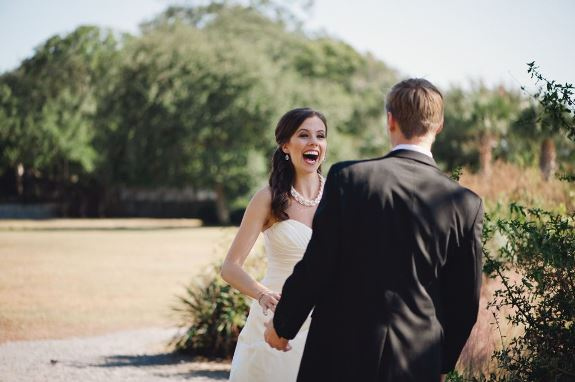 charleston wedding vendors