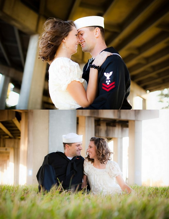 charleston weddings via valerie schooling photography