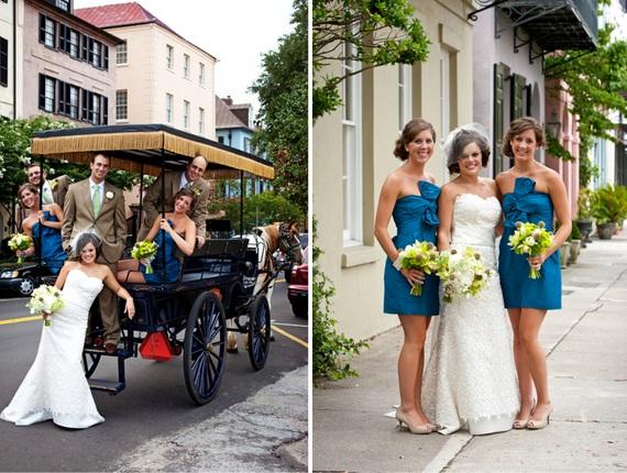 charleston weddings at magnolia plantation via carmen ash photography