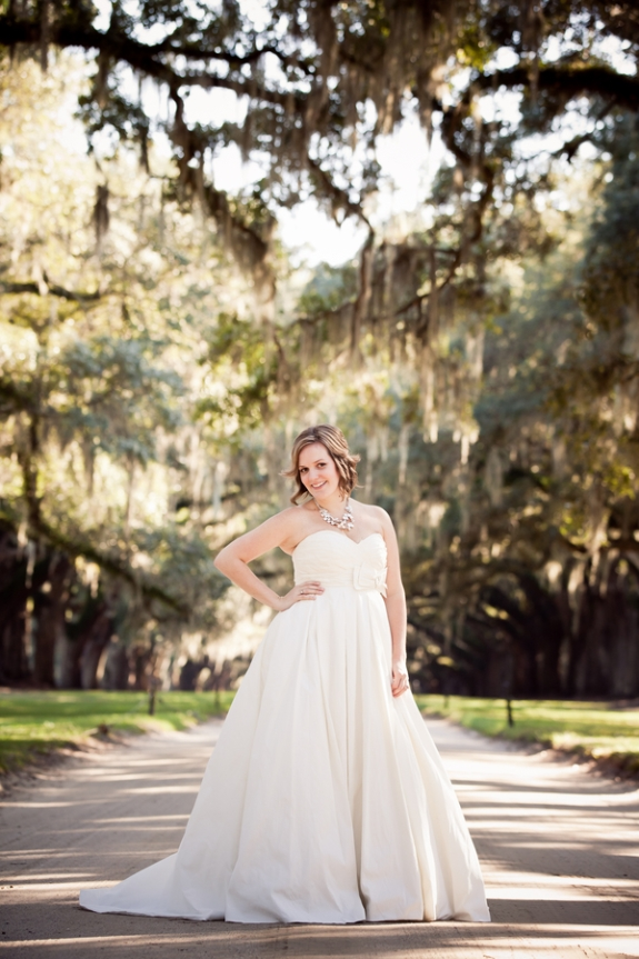 charleston-weddings-chi-photography-13