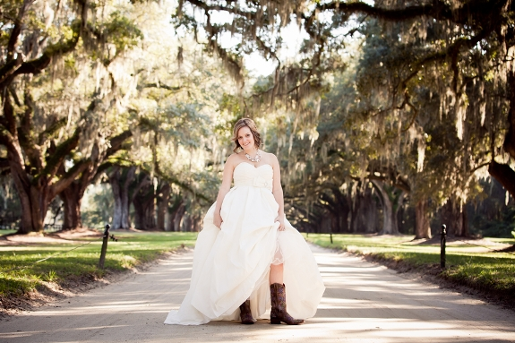 charleston-weddings-chi-photography-14