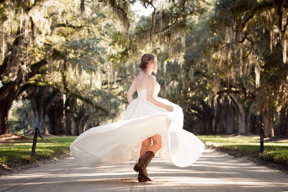 charleston-weddings-chi-photography-15