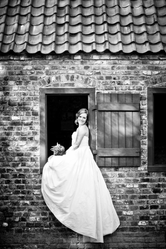 charleston-weddings-chi-photography-19