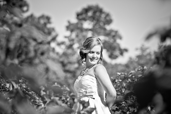 charleston-weddings-chi-photography-2