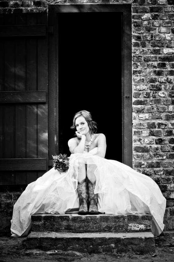 charleston-weddings-chi-photography-22