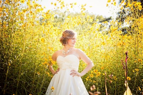 charleston-weddings-chi-photography-5