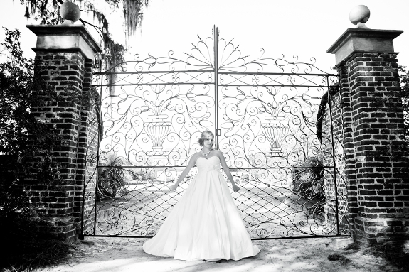 charleston-weddings-chi-photography-8