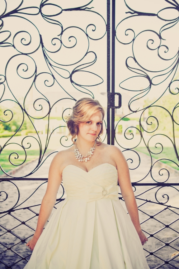 charleston-weddings-chi-photography-9