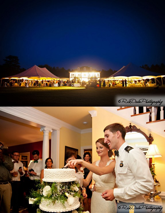 duncan-south-carolina-wedding