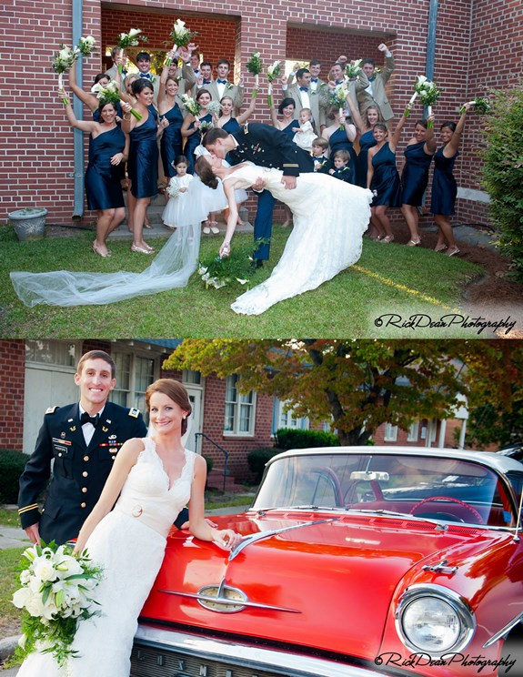 hilton-head-weddings
